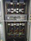 Module de contrôle électrique