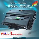 OEM-Come la cartuccia di toner compatibile di DELL 2335 2335A 2335X di qualità per DELL 330-2208 330-2209