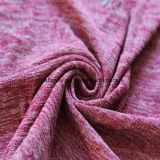 Schleife Gagt Knit-Gewebe mit 1 seitlichem Pinsel