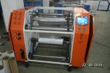 Machine de fente de papier automatique de caisse comptable de 80*80mm