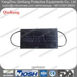 A non tissé l'anti masque protecteur de la poussière de carbone actif/respirateur