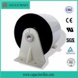 Cbb15/16 de Gemetalliseerde Condensator van de Schokdemper van de Film voor Elektrische voertuigen
