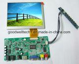 4:3 касания LCD модуль 5.6 дюймов