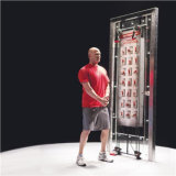 Multifunktionsaufsatz der tür-Gymnastik-200