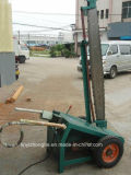 China Linyi Wood Log Cutting Electric Saw de cadeia