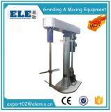 Dispersador de alta velocidade (EBF-série) para a pintura, revestimento, resina