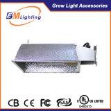 Fabricante 315W Halide metálico de cerámica crecen el balastro electrónico digital ligero