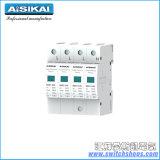 Dispositif protecteur /SKD3-150/1pole (SPD) de saut de pression