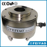 Tensor hidráulico estándar del tornillo del acero de aleación de la alta calidad (FY-M)