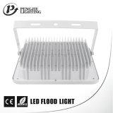 150W energiesparendes LED quadratisches Flutlicht für im Freien