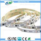 크리스마스 끈 LM5050 RGB Ws2811 IP20 LED 지구 빛