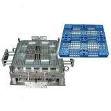 記憶、注入の鋳型の設計のための高品質によってカスタマイズされるプラスチックパレット注入型