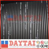 Cabo Multi-Mode ótico da única modalidade Gyxtc8s da fibra ao ar livre do fio Fig8 de aço