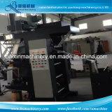 Stampatrice di salto della pellicola in linea automatica