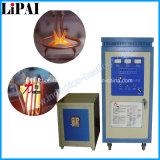 Machine de soudage IGBT à induction à haute fréquence 380V haute fréquence