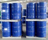 Headspring PU Chemical/PU靴の足底のための未加工Material/PUのプレポリマーPUの2コンポーネントの原料: PolyolおよびISO