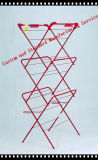 3 Tier Airer with Sock Dryer Any Color Clothes Rack Hanger