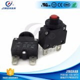 Interrupteur de sécurité mécanique de haute qualité Détecteur de circuit mécanique Commutateur mécanique