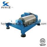 熱い販売の排水処理機能のデカンター