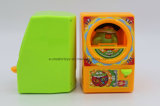 Magic Frogs Saving Box Ecn0001