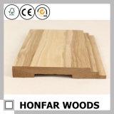 [أمريكن] أسلوب خشب يطوّر [موولد] لأنّ زخرفة بينيّة