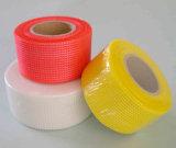 Tipo auto-adhesivo del acoplamiento de la fibra de vidrio