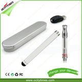 가격 E Cig 510 기름 기화기 Cbd 최고 분무기 처분할 수 있는 Cbd Vape 펜 카트리지