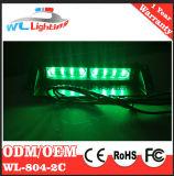 Linearer heller Stab des Gedankenstrich-8LED und der Plattform LED