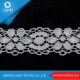 Lace Fabric Guipure, Lace Tape African Fabrics