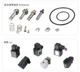 Massenhauptverbinder für Staub-Sammler-Ventil und Antrieb-Ventil