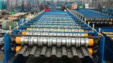 機械を形作るBotouの製造業者の車体のパネルロール