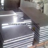 Folha do alumínio da liga do metal da alta qualidade