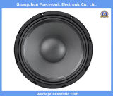 "12 "" Altavoz Speaking Professional Loudspeaker Woofer"