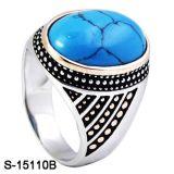 De imitatie Levering voor doorverkoop van de Fabriek van de Ringen van de Mensen van Juwelen Zilveren