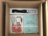 Machine portative approuvée Ysd1203 d'ultrason d'OIN Digital de la CE