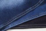 Славное Handfeel ткань Jean для одежды