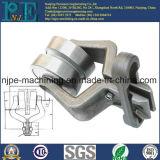 ISO 9001は高精度の鍛造材鋼鉄連接棒を渡した