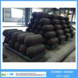 Cylindre CNG CNG-2 en fibre de verre CNG-2