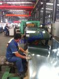 ゼロスパンコールのGIの鋼板、熱いすくいのGalvanziedの鋼板