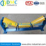 Ролик транспортера/стальные ролик/зевака/ролик/шкив транспортера