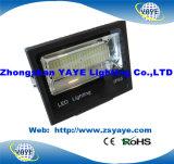 La venta caliente Ce/RoHS de Yaye 18 pasó la luz del túnel de /SMD 10W LED de la luz de inundación de SMD 10W LED con 3 años de garantía