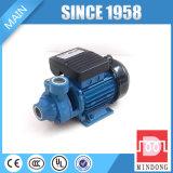 IEC 표준 0.5HP 녹슬지 않는 말초 수도 펌프