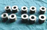 製粉するか、または機械で造るCNCを回すCNCの旋盤が付いている精密ハードウェアの部品