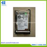 mecanismo impulsor duro de la empresa del Sc de la revolución por minuto Sff (2.5-inch) de 652583-B21 600GB 6g Sas 10k
