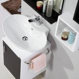Heiße verkaufende wasserdichte Badezimmer-Schrank-Möbel mit seitlichem Schrank