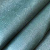 63D*160dカーテンまたは服のためのタケ整形単繊維のサテン