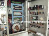 (PVC, PE, BOPP, PVDC, 알루미늄 호일) 박판으로 만드는 기계장치를 구르는 롤