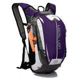 Урбанские напольные Backpacks для перемещения (BBP1603234)