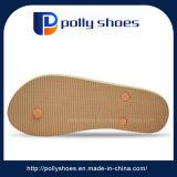 Flop Flip тапочки большого части сандалии 2017 повелительниц резиновый
