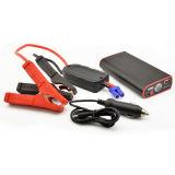 kompakte bewegliche Sprung-Starter-Batterie-Zusatzenergien-Bank des Auto-12000mAh